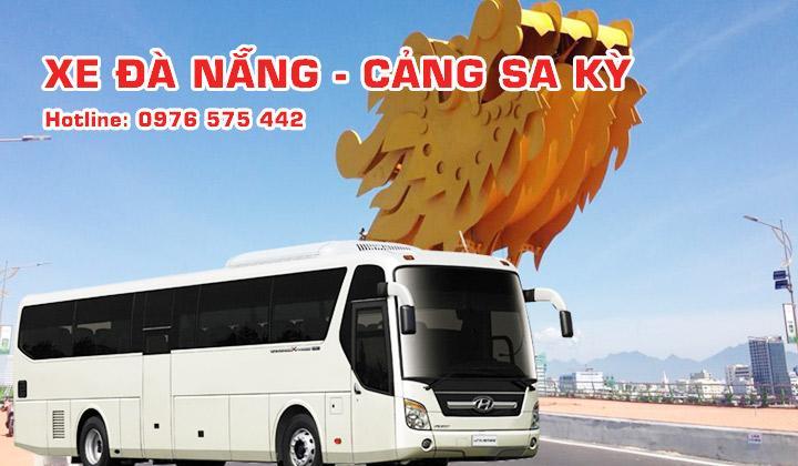 xe-da-nang-di-cang-sa-ky-quang-ngai
