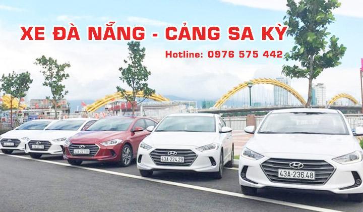 xe-da-nang-di-cang-sa-ky
